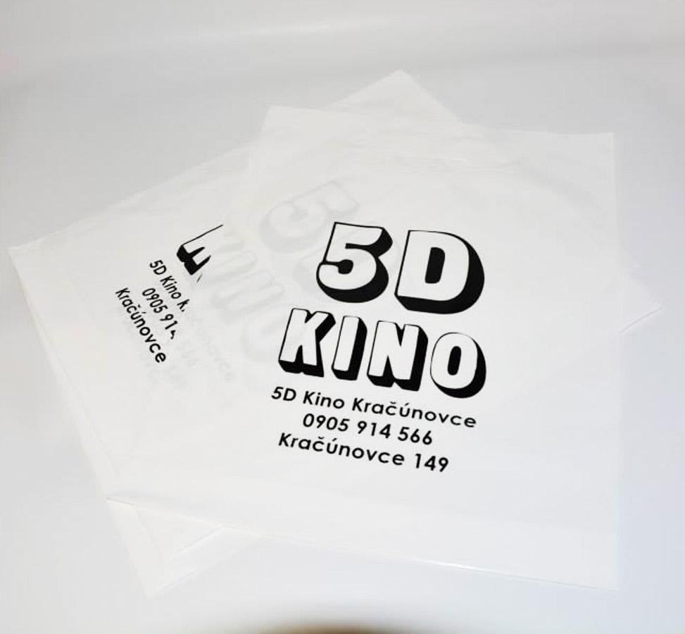5d-kino