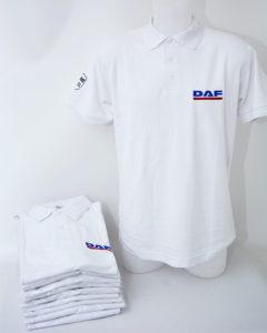 daf-2
