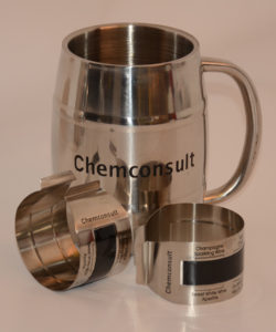 chemconsult