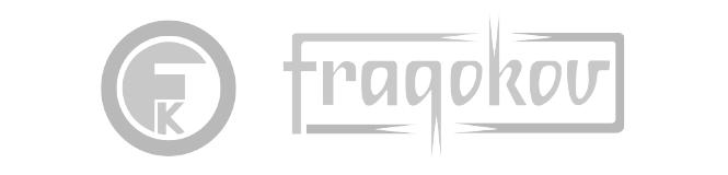 Fragokov