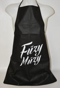 fuzy-muzy