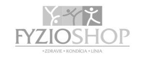 fyzioshop-big