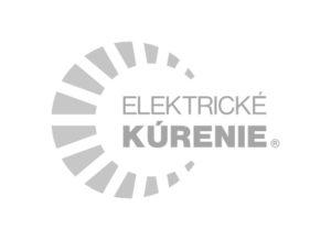 Elektrické Kurenie -Soleya s.r.o.