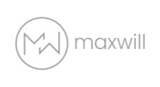 Maxwill