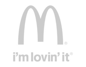mc-donald-big