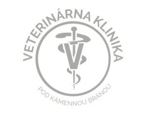 veterinarna_klinika-big