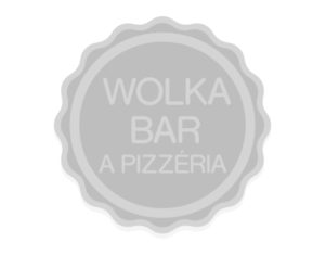 volka_bar-big