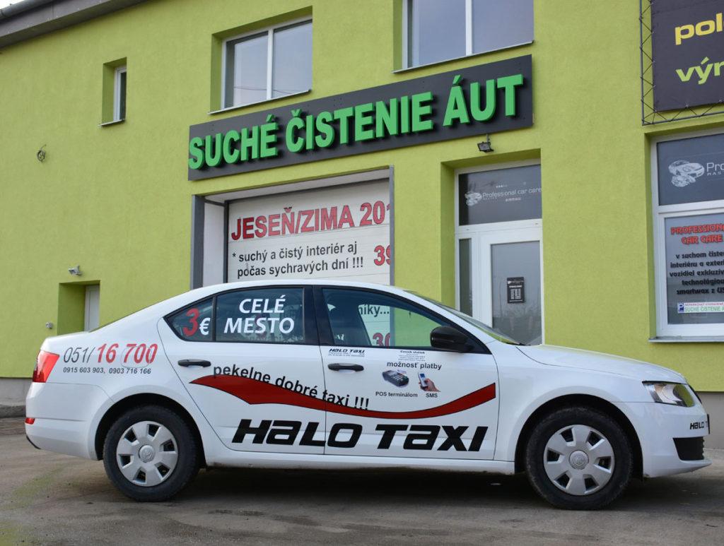 halo-taxi2
