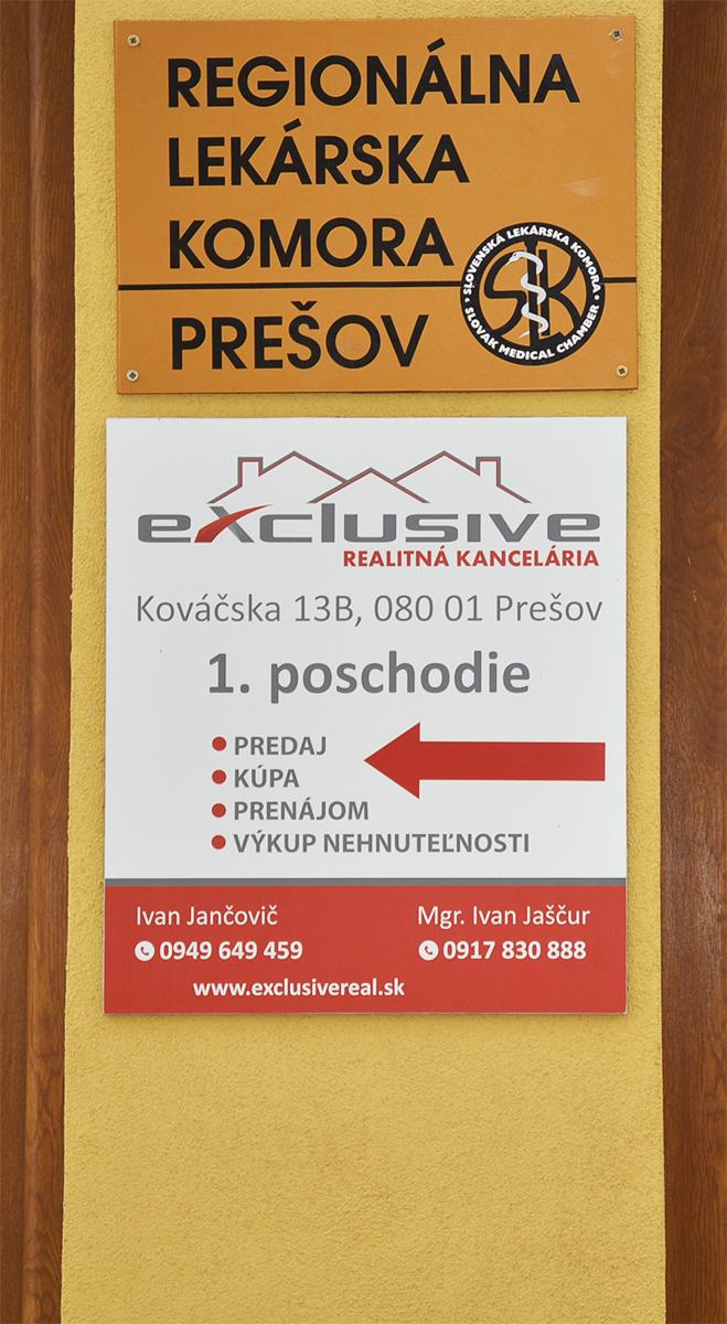 Reklamná tabuľa  8e97c793522